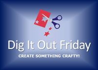 Dig It Out Friday2