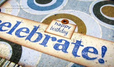Celebratecloseup