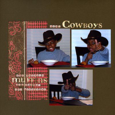 Realcowboys2