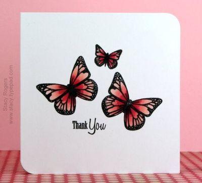 Onelayerbutterflies