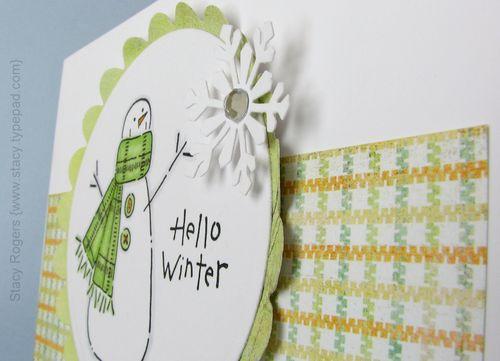 Snowmanmarchcard2closeup