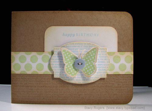 Butterflybirthday