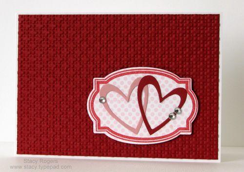Redhappyhearts-1