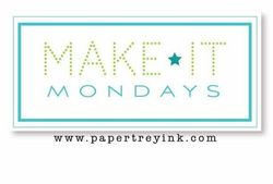 Makeitmonday