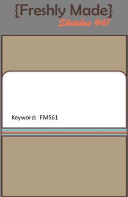 FMS61