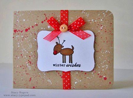 2012Christmas Card_edited-1