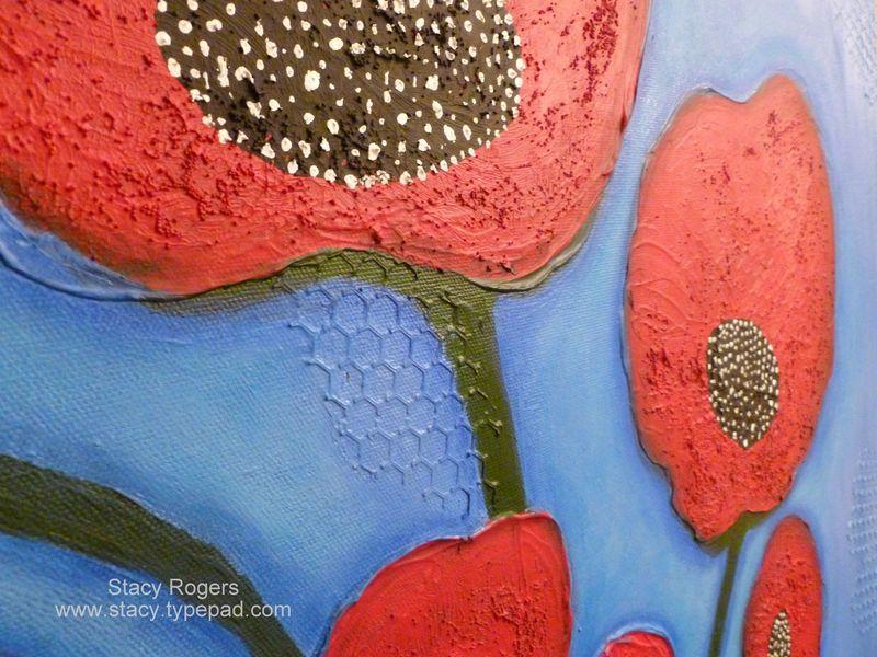 Poppies3-001