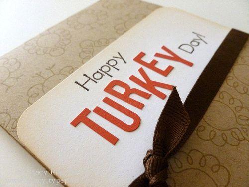 TurkeyDaycloseup