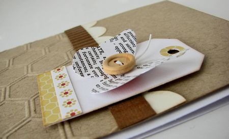 Butterflynotecardclose1