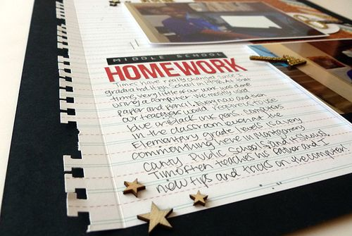 Homeworkclose2