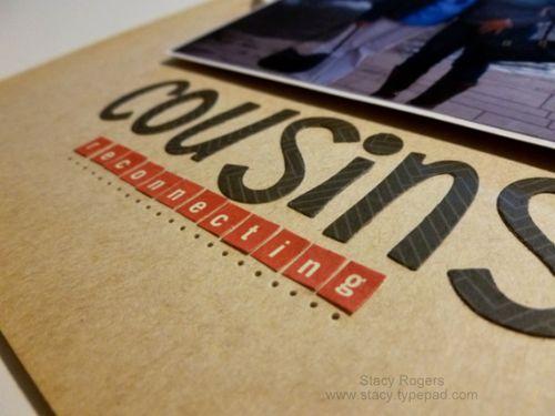 Cousinsclose2