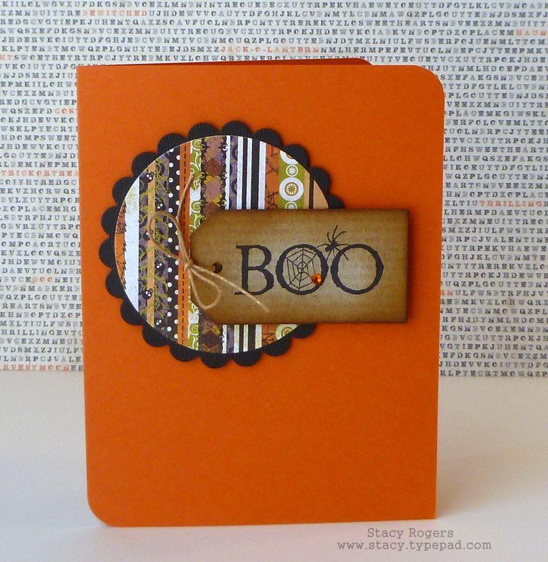 BooCard