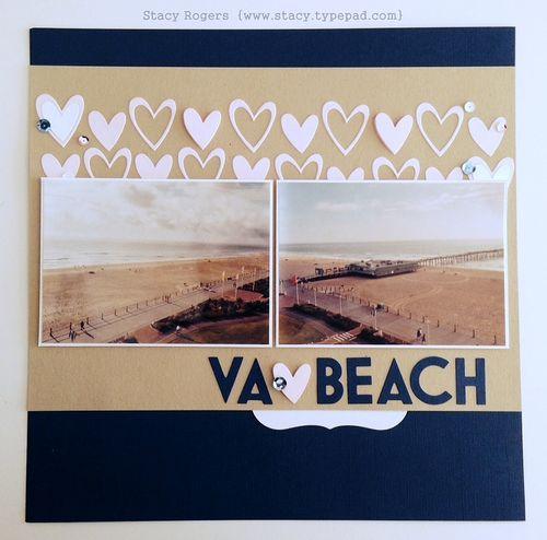 VABeach1