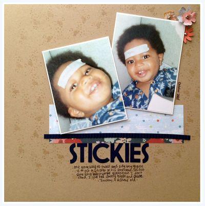 Stickies1
