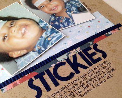 Stickies3