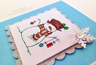 Christmascard2close