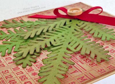 Christmascard1close