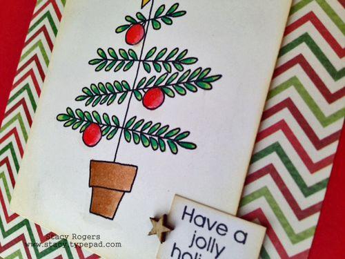 Christmasswap2