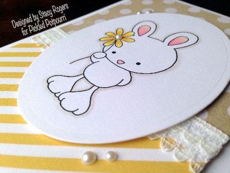 Bunnyflower3