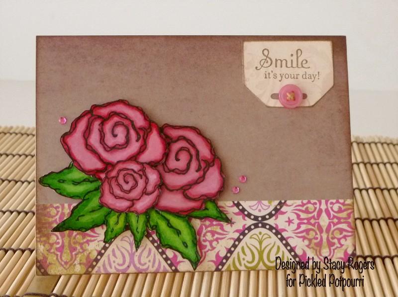 Smile1a