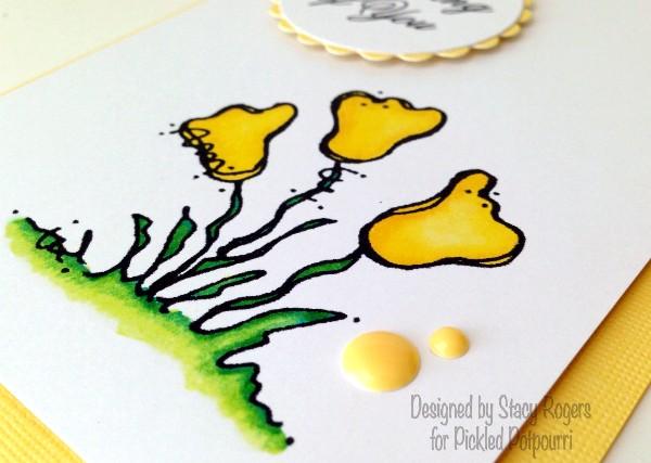 Yellowtulips1