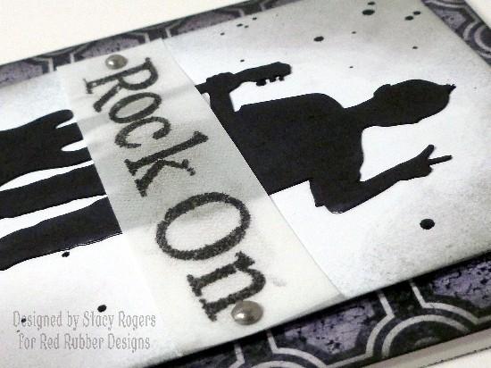 RockOn2