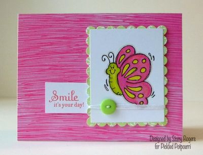Smilebug1