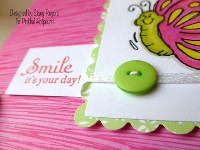 Smilebug2