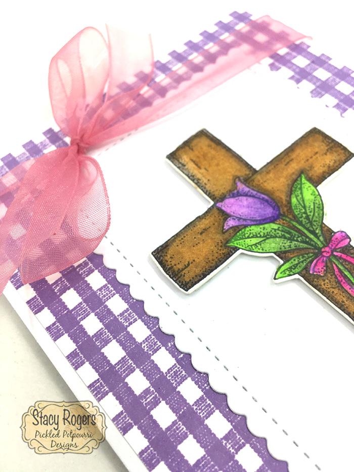 Eastercross2aa