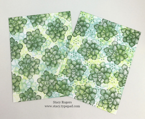 Greens11