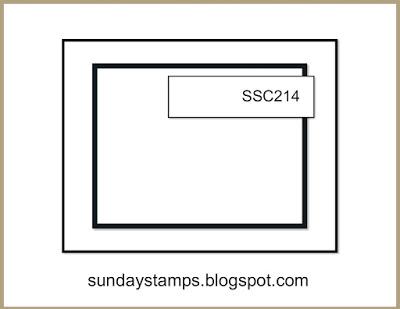 SSC214
