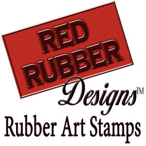 Redrubberdesigns