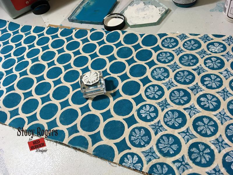 Paintedfabric2