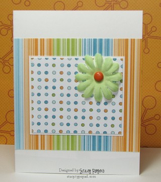 Summer_note_card_1_of_2_2