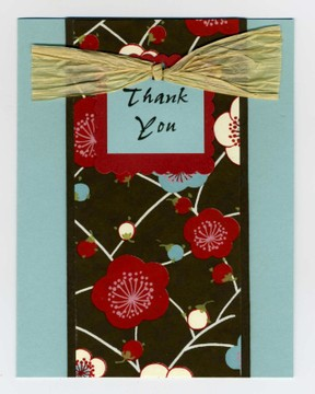 Melodees_thank_you_card_2