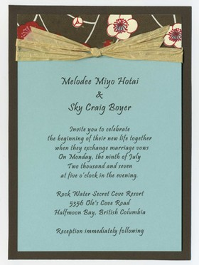 Melodees_wedding_invite_2