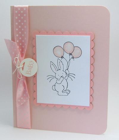 Baby_girl_bunny