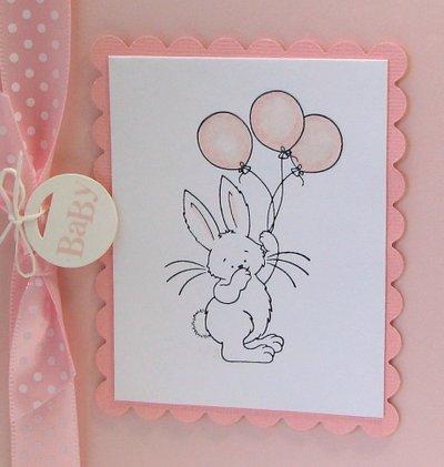 Baby_girl_bunny_close_up