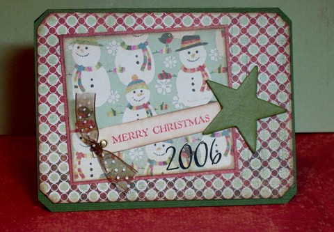 Bg_christmas_card_1_3