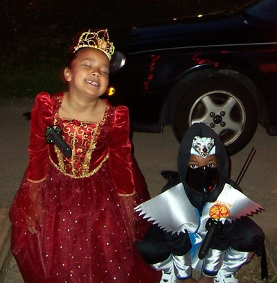 Bwhalloween_2006_014